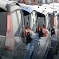 Pomoc w sprowadzeniu auta z zagranicy